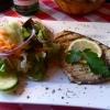 Bild von Osteria Stromboli