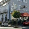 Bild von Restaurant im Hotel Dolce Vita