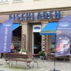Foto zu Fischladen: