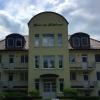 Bild von Haus Kölpinsee