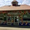 Neu bei GastroGuide: Sealounge Haus am See
