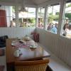 Neu bei GastroGuide: Höpker Cafe