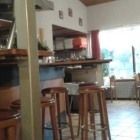 Foto zu Da Mimmo: