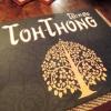 Bild von Toh Thong
