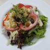 Neu bei GastroGuide: Zur Guten Stube