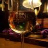 Weißer Burgunder 0,2 l