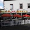 Bild von Daun Town Grill