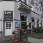 Foto zu EATS: