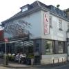 Bild von Café Röthgen