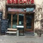 Foto zu Brechts Steakhaus: