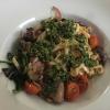 Neu bei GastroGuide: Esscobar