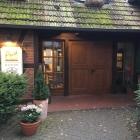 Foto zu Landhotel Aust: 02.10.16