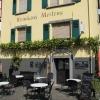 Neu bei GastroGuide: Weinhaus Mertens