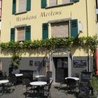 Foto zu Weinhaus Mertens:
