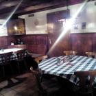 Foto zu Gasthaus Kranz: