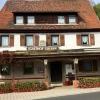 Neu bei GastroGuide: Gasthaus Gruber