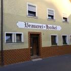 Foto zu Brauerei Heckel: Brauerei Heckel