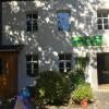 Neu bei GastroGuide: Café Doose im Haus Aufsesstal