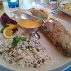 Foto zu Gaststätte Zum Fischerhof: