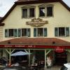 Neu bei GastroGuide: Café Wirth