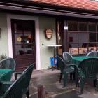 Foto zu Café Müller: Café Müller