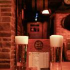 Foto zu Fässla Stub´n Kult-Kneipe & Bar Bamberg: