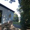 Seilbahnstation Niederwald