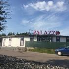 Foto zu Il Palazzo: