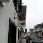 Foto zu die Mühlenbäcker: Cafe