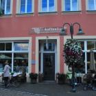 Foto zu Telgter Kaffeebar: Telgter Kaffeebar