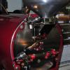 Neu bei GastroGuide: Telgter Kaffeebar