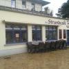 Bild von Strandcafe