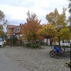 Foto zu Rügenhof: