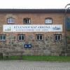 Neu bei GastroGuide: Rügenhof