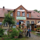 Foto zu Rügenhof: Rügenhof im Juli 2017