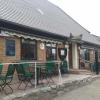 Neu bei GastroGuide: Historischer Gasthof