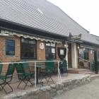 Foto zu Historischer Gasthof