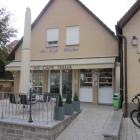 Foto zu Eiscafè Italia: