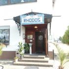 Foto zu Rhodos: