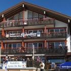 Foto zu Hotel Hochpaßhaus: