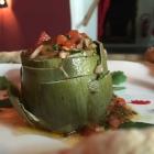 Foto zu chili kitchen: