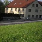 Foto zu Gasthof Schlatterhöhe: