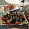 Neu bei GastroGuide: Ristorante Da Enis et Giulia