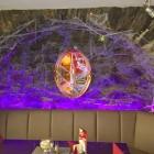 Foto zu Restaurant -Pizzeria ALBONA:
