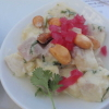 Ceviche