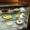 Neu bei GastroGuide: Goldene Traube