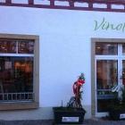 Foto zu Rheinhessen-Vinothek:
