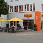 Foto zu Bäckerei - Cafe Gulde: