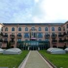 Foto zu Victor's Residenz-Hotel Schloss Berg: