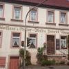 Bild von Gasthaus Neupert